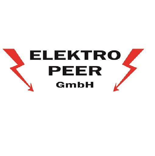 Elektro Peer